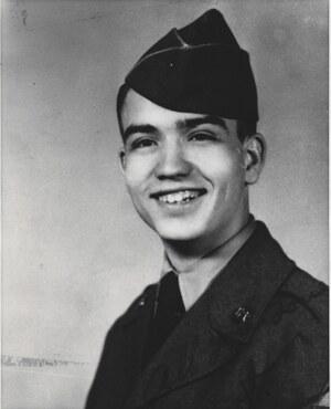 Ernest Ernie Lee Sigmon, Sr.