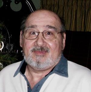 Stephen J. Falhamer