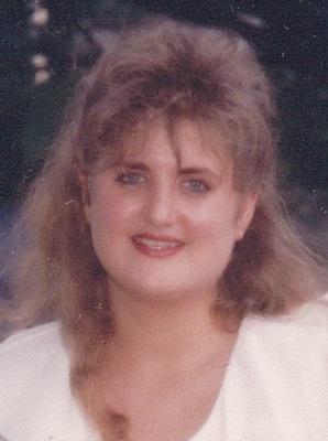Sherry DeAngelis