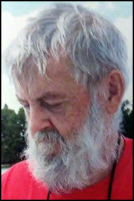 John Thompson Plummer
