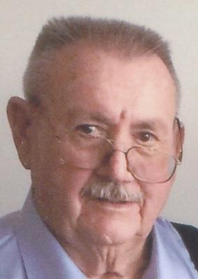 Earl Donley