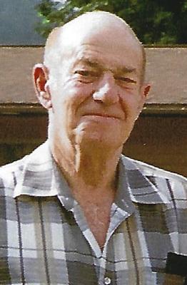 John A Ferrell