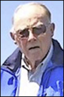 C. James Jim Allen