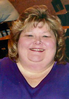 Janet Lee Bayus