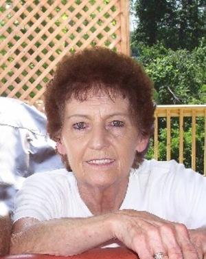 Donna Reisch