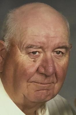 David L. Tut Livingston