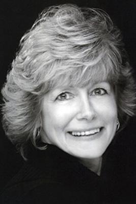 Sandra Noyes Julia