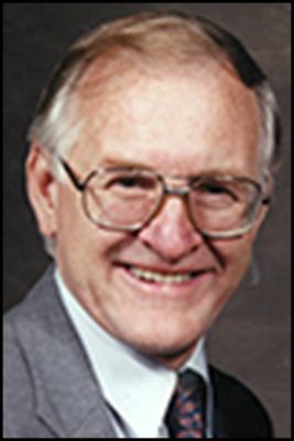 William Alan Cumming