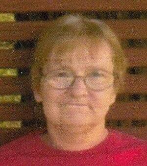 Margaret A. Peggy Cox