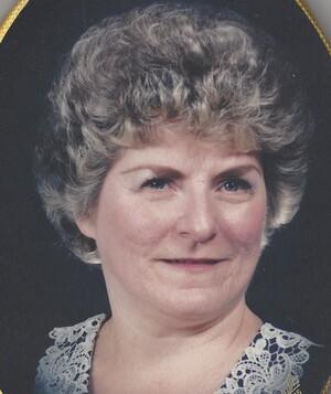 Shelby Thompson