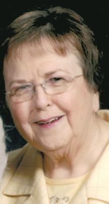 Jacquita Louise Duncan
