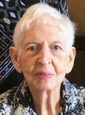 Dorothy L. Byers