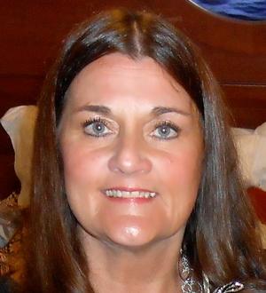 Kathy Jo King