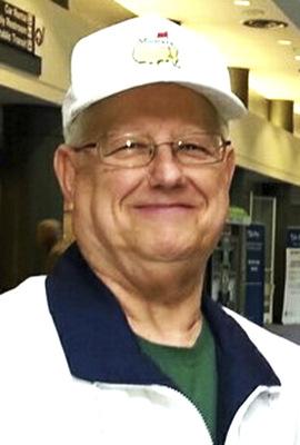James Michael Ondrako