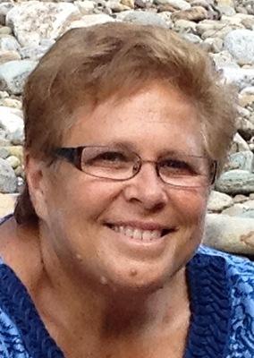 Constance Nygren