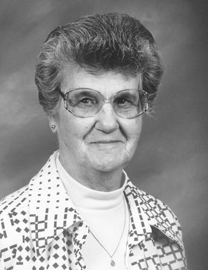 Lois A. Jones
