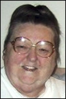 Clay Funeral Home   Obituaries   Bangor Daily News