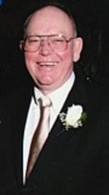 Lyle Edward Cooper