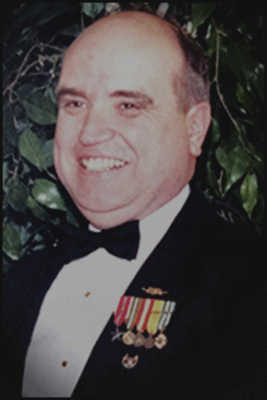 Ronald L. Blake