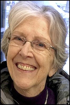 Sara E. Hetzel