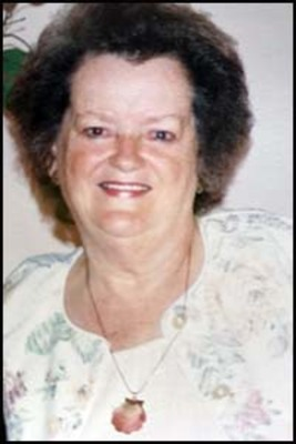 Pauline S. Jandreau