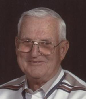 Bobby Ray Ferrell