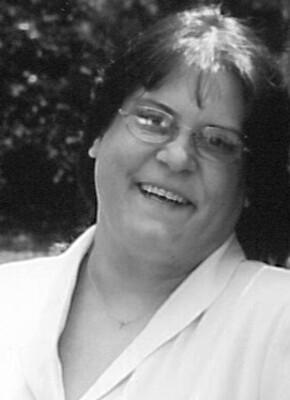 Kristine M. Palko