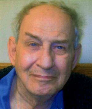 Richard C. Fette