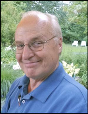 Robert J. Hoffmann