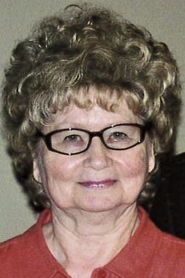 Martha Brammer