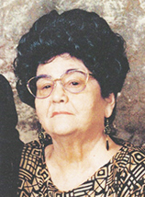 Rosemary Ann Williams