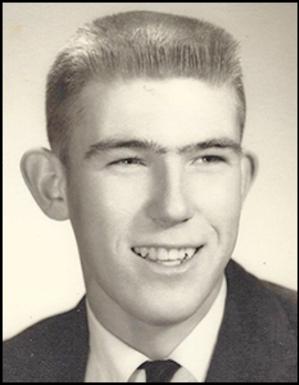 Stanley B. Bennett Jr.