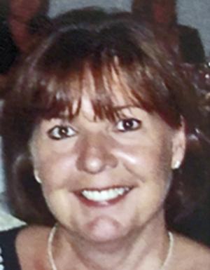 Antoinette Marie Davis
