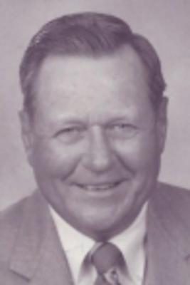 James E. Ginn