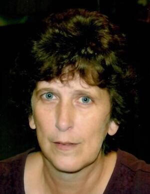 Karen L. Drake