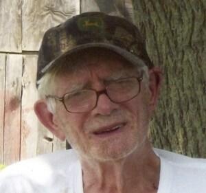 Ralph Raymond Caldwell