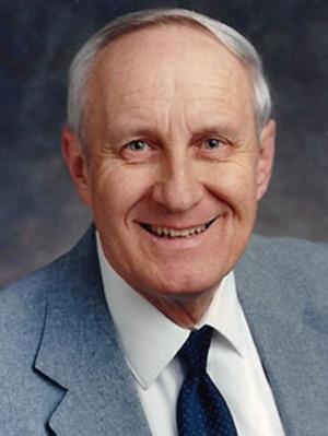 Charles H. Heino