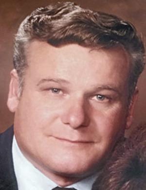 Frank O. Sprague