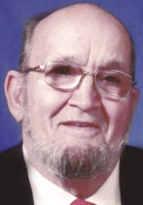 Jean Maurice Moe Tardif