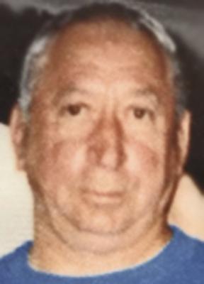 Herman J. LaBreck