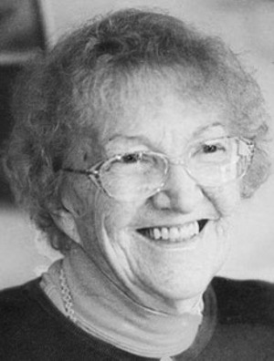 Frances L. Gray