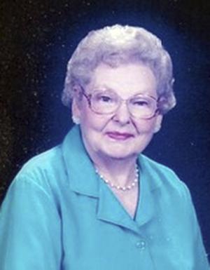 Julia Craigs