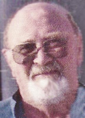 Rodney V. Ayotte