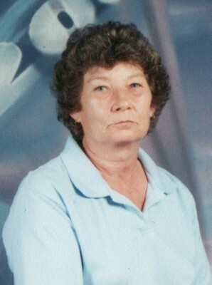 Bernice S. Turner