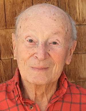 William Mason Wise Jr.