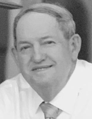 Samuel Dee Hamilton