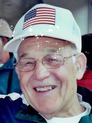 Thomas J. Leary