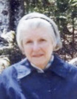 Irene K. Monroe