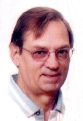Richard DA Charles Adams