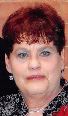 Debi Raelene Chaney